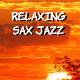 Relaxing Sax Jazz