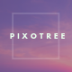 Pixotree - TreeView Control with Search - CodeCanyon Item for Sale