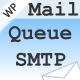 Itthinx Mail Queue & SMTP for WordPress - CodeCanyon Item for Sale