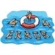 Sinking Sailor After Shipwreck - GraphicRiver Item for Sale
