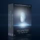 Volumetric - VideoHive Item for Sale