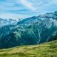 26 Nature HDR Lightroom Preset - GraphicRiver Item for Sale
