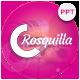 Rosquilla Donut Presentation Template - GraphicRiver Item for Sale