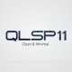 Quick Logo Sting Pack 11: Clean & Minimal - VideoHive Item for Sale
