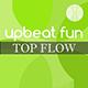 Energetic and Upbeat Indie Pop