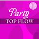 Summer Pop Party Upbeat & Fun Sports