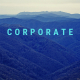 Corporate Inspiring & Uplifting Commercial Motivate