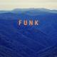 Funk Uplifting