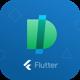 Deco UI Kit - Multi-purpose Starter Flutter App Template - CodeCanyon Item for Sale