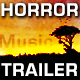 Dark Touch - Horror Trailer - AudioJungle Item for Sale
