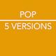 Uplifting Indie Pop - AudioJungle Item for Sale