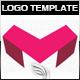 Mega Media Logo Template - GraphicRiver Item for Sale