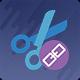 BeLink - Ultimate URL Shortener - CodeCanyon Item for Sale