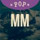 Positive Music - AudioJungle Item for Sale