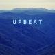 Happy Indie Upbeat