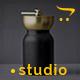 minimosa - Art & Design Studio - Opencart Multi purpose Responsive Theme - ThemeForest Item for Sale
