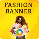 Fashion_HTML5-Banners - 7 Sizes - CodeCanyon Item for Sale