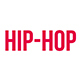 This Is For Hip-Hop