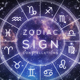 Zodiac  Constellation Pack - VideoHive Item for Sale