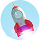 Kids Planet v.3 Sweet - VideoHive Item for Sale