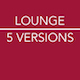Lounge Chill Out - AudioJungle Item for Sale