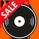 Uplifting Indie Rock & Energetic Upbeat - AudioJungle Item for Sale