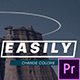 Modern Minimal Titles For Premiere Pro - VideoHive Item for Sale