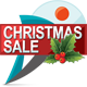 Christmas Rock Tune - AudioJungle Item for Sale