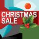 Christmas Rock - AudioJungle Item for Sale