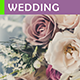 Wedding Music - AudioJungle Item for Sale