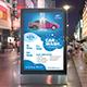 Car Wash Service Poster - GraphicRiver Item for Sale