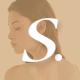 Sentinal - Fashion  Modern Shop