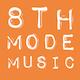 Positive Percussion Ensemble - AudioJungle Item for Sale