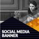 Instagram Facebook Newsfeeds - GraphicRiver Item for Sale