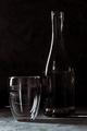 bottle and jar - PhotoDune Item for Sale