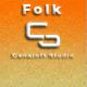 Sweet Inspirational Acoustic Folk - AudioJungle Item for Sale