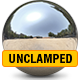 HDRi 009 - UNCLAMPED Exterior - Clear Sky + Backplates - 3DOcean Item for Sale