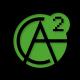 Poethic Logo - AudioJungle Item for Sale