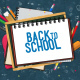Back to School Slideshow - VideoHive Item for Sale