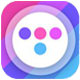 AppZina - App Landing Page