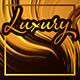 Luxury Lounge Fashion Pack