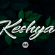 Keshya Script - GraphicRiver Item for Sale