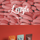 Lettyh - GraphicRiver Item for Sale