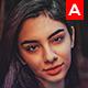Portrait Tones - GraphicRiver Item for Sale