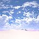 Sky 159 - 3DOcean Item for Sale