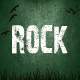 Action Sports Rock Pack
