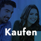Kaufen - Training Coaching Consulting - ThemeForest Item for Sale
