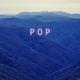 Inspiring & Uplifting Energetic Motivational Pop