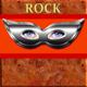 Drive Energy Sport Rock - AudioJungle Item for Sale