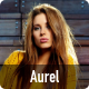 Photography Aurel - ThemeForest Item for Sale